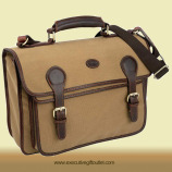 baron brief case